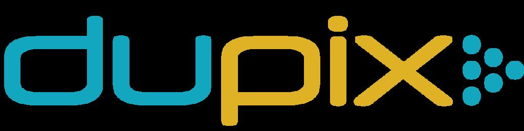 dupix-logo-1024x256